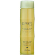 Alterna Bamboo Luminous Shine Shampoo