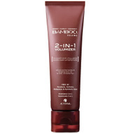 Alterna Bamboo 2-In-1 Volumizer