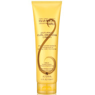 Alterna Bamboo Anti-Frizz Curl-Defining Cream