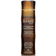 Alterna Bamboo Anti-Breakage Thermal Protectant Spray
