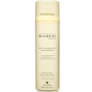 Alterna Bamboo Anti-Humidity Hair Spray