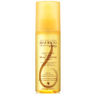 alterna bamboo anti-frizz curl re-activating spray