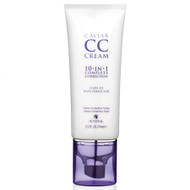 alterna caviar cc cream 10-in-1