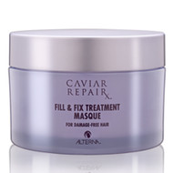 alterna caviar fill and fix treatment masque