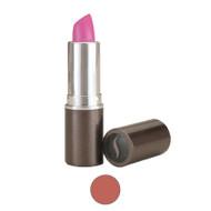 sorme mineral botanical lip simmer 247