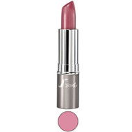 sorme perfect performance lip color perhaps 239