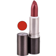 sorme perfect performance lip color joyful 227