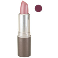 sorme mineral botanical lip twist 255