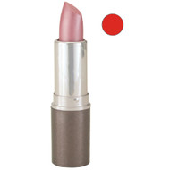 sorme mineral botanical lip color vibe 253