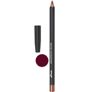 sorme smear proof lip liner burgundy 9