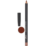 sorme smear proof lip liner decaf 12