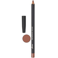 sorme smear proof lip liner earth 15