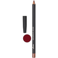 sorme smear proof lip liner dusk 27