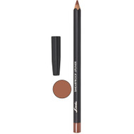 sorme smear proof lip liner natural nude 7