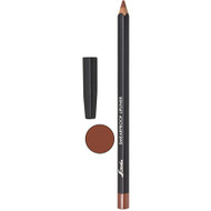 sorme smear proof lip liner brique 8
