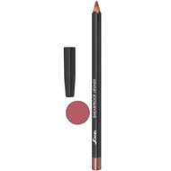 sorme smear proof lip liner tease 19
