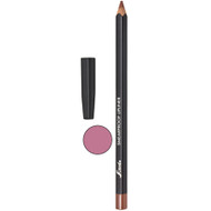sorme smear proof lip liner baby doll 20