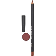 sorme smear proof lip liner chestnut 18