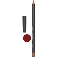sorme smear proof lip liner cognac 26