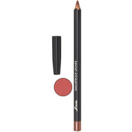 sorme smear proof lip liner nectar 21