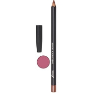 sorme smear proof lip liner pure rose 22