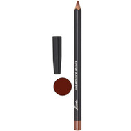 sorme smear proof lip liner sand 16
