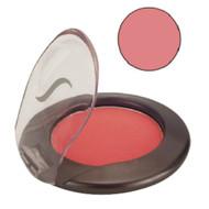 sorme mineral botanical blush affinity 532