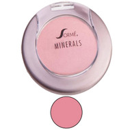 sorme long lasting blush wet or dry natural earth 503