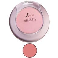 sorme 506 natural blush blush