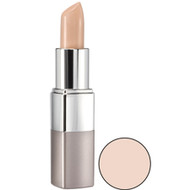 sorme believable cover concealer light 301