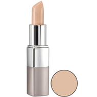 sorme believable cover concealer medium 302