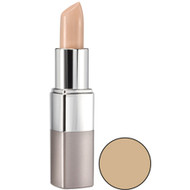 sorme believable cover concealer dark 303