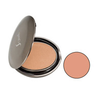 sorme believable bronzer terracotta 804