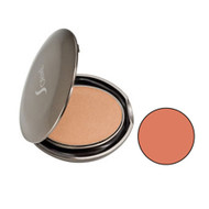 sorme believable bronzer sunkissed 803