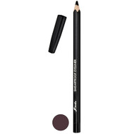 sorme famous square smear proof eye liner brown 3