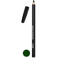 sorme famous square smear proof eye liner black jade 25