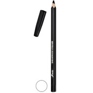 sorme famous square smear proof eye liner white 23