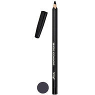 sorme famous square smear proof eye liner black brown 2