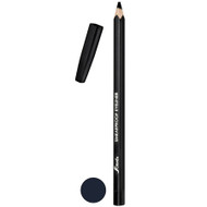 sorme famous square smear proof eye liner navy blue 4