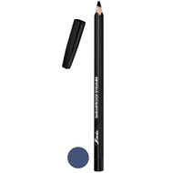 sorme famous square smear proof eye liner charcoal 10