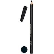 sorme famous square smear proof eye liner black 1