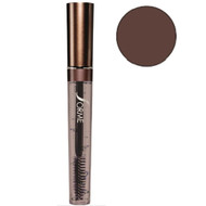 sorme get a brow shaping gel dark brown 937