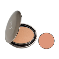 sorme believable goddess bronzer 802