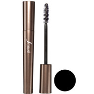 sorme extreme volumizing mascara black E01