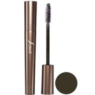 sorme extreme volumizing mascara black brown E02