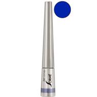 sorme jet liner precision liquid eye liner shapire J03