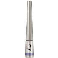 sorme jet liner precision liquid eye liner brown J02