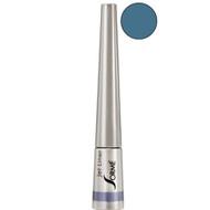sorme jet liner precision liquid eye liner slate J05