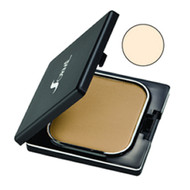 sorme believable finish powder foundation soft ivory 402