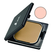 sorme believable finish powder foundation blush beige foundation 404